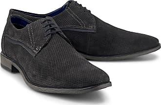 Schuhe in Grau von Bugatti® bis zu −20% | Stylight
