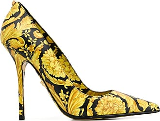 official shop best sell 2019 hot sale Versace® High Heels: Must-Haves on Sale up to −72% | Stylight