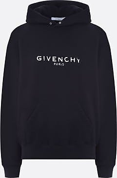 db78e3fbb00 Givenchy® Sweaters − Sale: up to −70% | Stylight