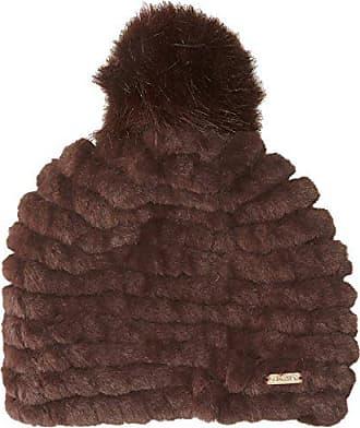 b347ce1f52f Calvin Klein Winter Hats for Women  67 Items