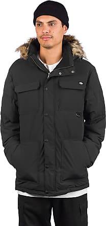 Dickies Manitou Jacket black