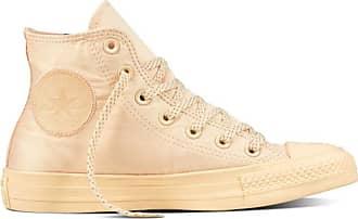 7deb2bf960b9 Sneaker High von Converse®  Jetzt bis zu −53%   Stylight