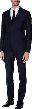 finest selection b5ac2 61ca9 Abiti Uomo Valentino®: Acquista fino a −56%   Stylight