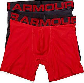 ba5b07b6d9 Under Armour® Underwear − Sale: up to −40%   Stylight