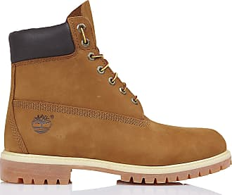 timberland hommes bottes laces