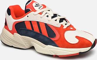 Adidas® Schuhe in Rot: bis zu −56% | Stylight