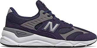 New Balance X 90 Sneakers Uomo Green