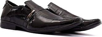 Di Lopes Shoes Sapato Social Verniz (42)