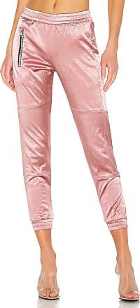 Rta Finn Pant in Pink