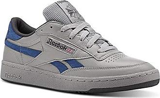 000 Chaussures Revenge Grey Grey 39 Tin White Bunker Mu EU Fitness Multicolore de Ash Reebok Plus Blue Homme 1fRxZ