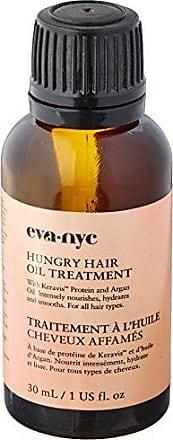 Eva Nyc Eva NYC Hungry Hair Oil Treatment, 1.01 Ounce