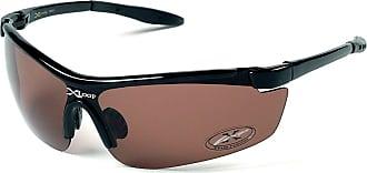 X Loop New X-Loop Sports / Fashion Sunglasses - Full UV Protection (UVA & UVB) - Model: X-Loop 3550 - Unisex Sunglasses, Adults Unique Size - Durable Ski / S