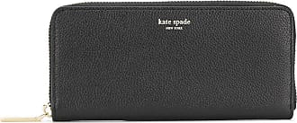 Kate Spade New York Carteira Margaux - Preto