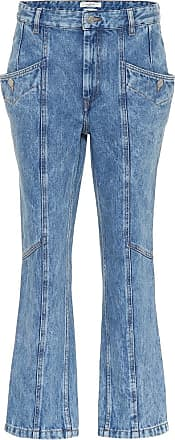 Isabel Marant Pants Sale Up To 70 Stylight
