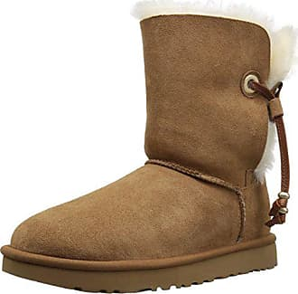 4cd34f18c65 Brown UGG® Shoes: Shop up to −60% | Stylight