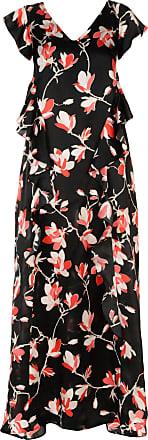 1-ONE KLEIDER - Lange Kleider auf YOOX.COM