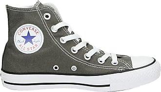 a15335b2053 Converse® All Stars: Koop tot −59%   Stylight