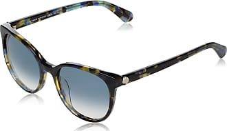 Kate Spade New York Sunglasses MELANIE/S PJP (08) Blue