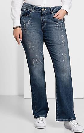 4 schicke Möglichkeiten, zerrissene Jeans zu tragen | Stylight