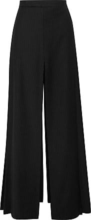 Hussein Chalayan PANTALONI - Pantaloni su YOOX.COM