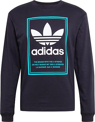 Adidas Originals Damen 3 Streifen T Shirt Neu Hell Violett