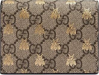 informazioni per 4b0e1 f8546 Portafogli Gucci da Donna: 128 Prodotti | Stylight
