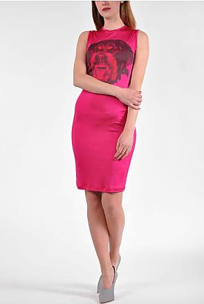 Givenchy Sleeveless Pencil Dress size 40