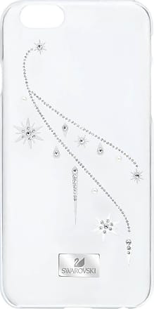 Swarovski Fantastic Smartphone Case, iPhone 7