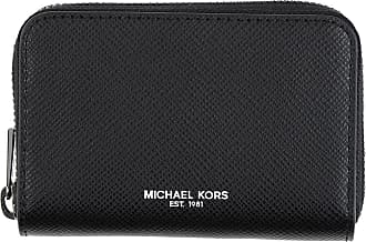 Michael Kors Mens PICCOLA PELLETTERIA - Portamonete su YOOX.COM