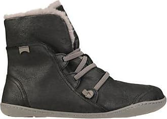 Camper Botas botas Runner Up 001 MULTI ASSORTED Zapatos para