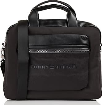 7d3ba4952f43 Sacoches Ordinateur Tommy Hilfiger   21 Produits