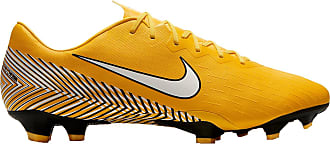XII NJR Nike Vapor FG Pro Mercurial zwUHqUE