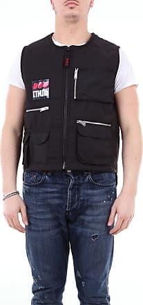 HPC Trading Co. vest Black