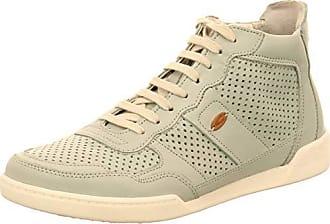 Camel Active Sneaker für Damen: Jetzt ab 25,99 € | Stylight