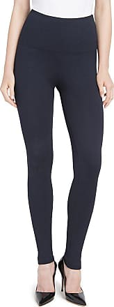Lyssé Signature Center Seam Leggings