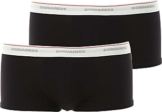 unequal in performance good selling hot sale online Dsquared2® Underwear: Must-Haves on Sale up to −50% | Stylight