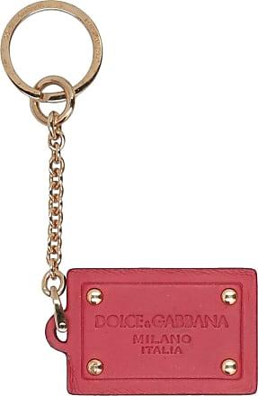 sports shoes e1faf 8117c Portachiavi Dolce & Gabbana®: Acquista fino a −55% | Stylight