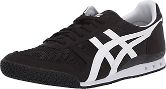725013dee339a Women's Onitsuka Tiger® Shoes: Now up to −55% | Stylight