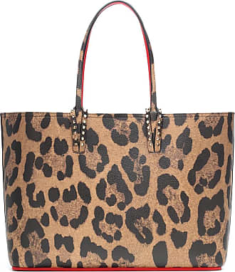 ca06bd356632 Christian Louboutin® Tote Bags − Sale  at USD  645.00+