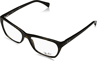 403991a438 Amazon Glasses  Browse 176 Products at £54.39+