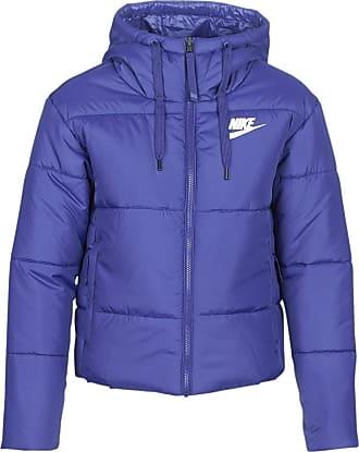 Vestes Nike®   Achetez jusqu à −60%   Stylight fc96be68b03e