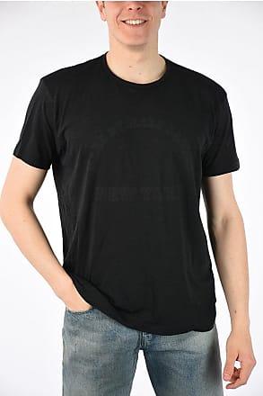 Marc Jacobs MARC BY MARC JACOBS Round neck T-shirt size L