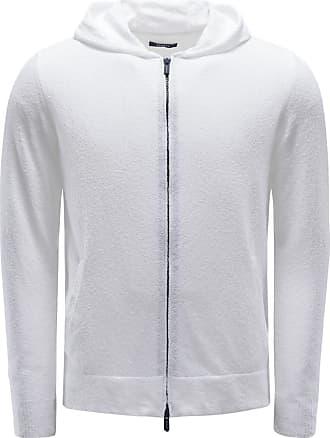 premium selection 939f2 271c3 Strickjacken in Weiß: 1151 Produkte bis zu −69% | Stylight