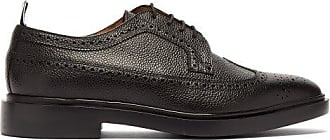 Thom Browne Shoes / Footwear you can''t