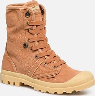 Palladium® Schuhe −40Stylight für DamenJetzt bis zu N0nwOPmy8v