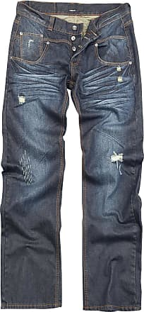 Forplay Stan - Jeans - dunkelblau