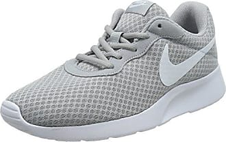 Zapatillas de Nike® para Hombre en Gris | Stylight