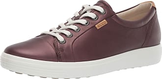 Ecco® Trainers: Must Haves on Sale up to −35% | Stylight