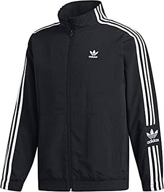 Men's adidas® Winter Jackets − Shop now up to −60% | Stylight