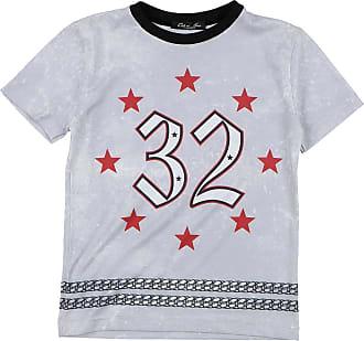 Odi Et Amo TOPS - T-shirts auf YOOX.COM